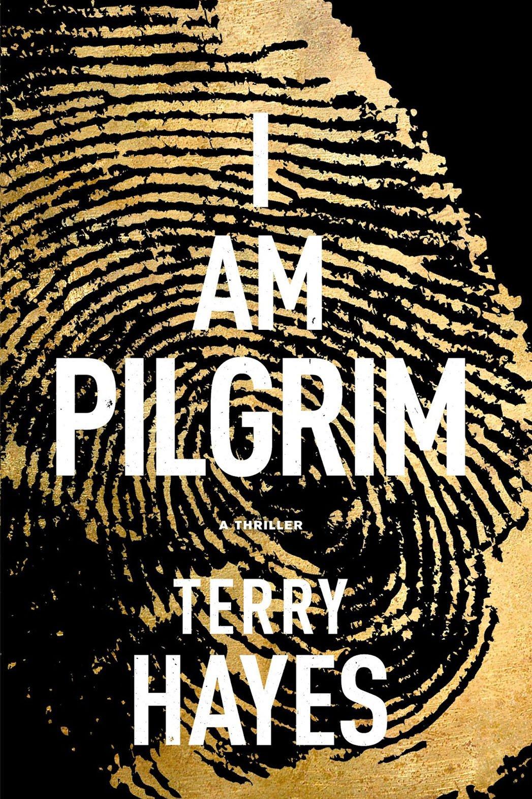i_am_pilgrim.jpg