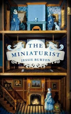 wpid-the-miniaturist-by-jessie-burton.jpg